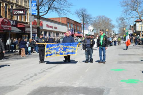2018-St-Patricks-Parade-10
