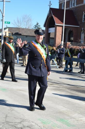 2018-St-Patricks-Parade-100