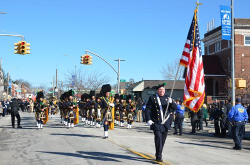 2018-St-Patricks-Parade-101