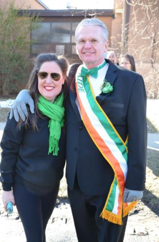 2018-St-Patricks-Parade-103