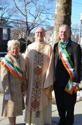 2018-St-Patricks-Parade-112