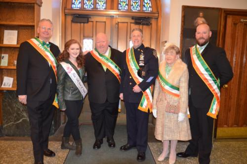 2018-St-Patricks-Parade-114