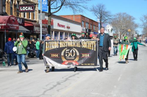 2018-St-Patricks-Parade-12